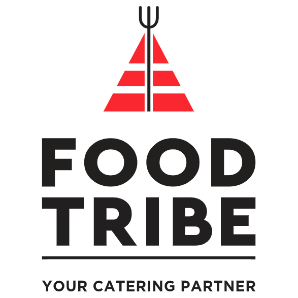 foodtribe